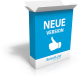 Neu in Version 17.3